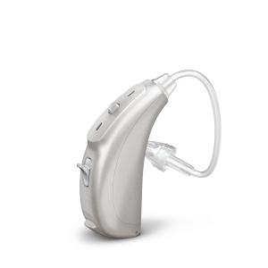Слуховой аппарат Phonak Bolero Q 50-P